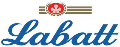 Labatt Breweries of Canada (Groupe CNW/Labatt Breweries of Canada)