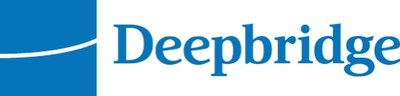 Deepbridge Capital Logo