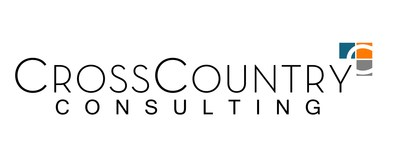 CrossCountry Consulting (PRNewsfoto/CrossCountry Consulting)