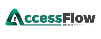 AccessFlow logo