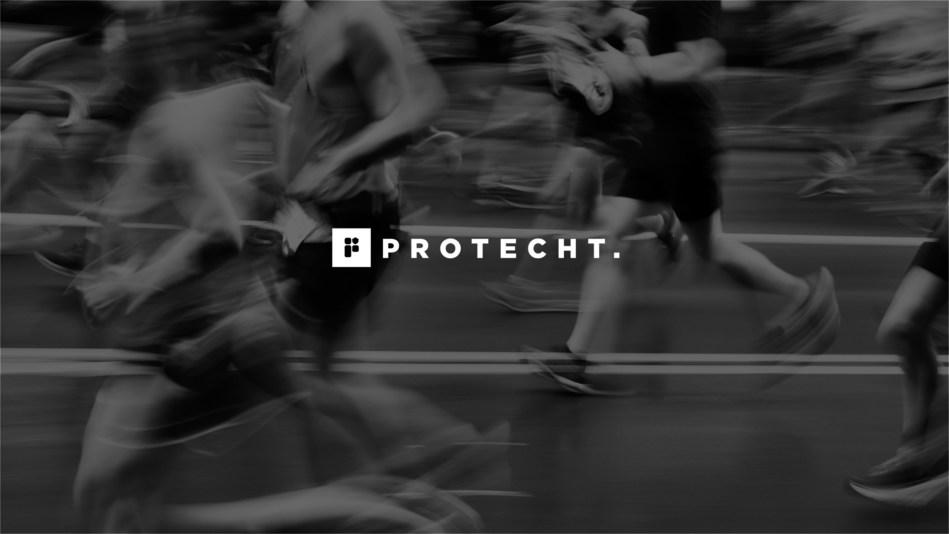 Protecht