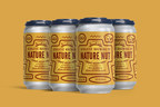 """Athletic Brewing Company And Justin's Launch """"Nature Nut"""" Peanut..."""