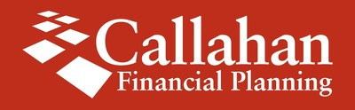Callahan Financial Planning - Financial Advisors in San Francisco, San Rafael, Omaha, and Denver (PRNewsfoto/Callahan Financial Planning Com)