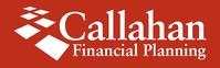 Callahan Financial Planning - Financial Advisors in San Francisco, San Rafael, Omaha, and Denver (PRNewsfoto/Callahan Financial Planning Com)