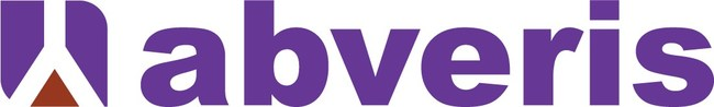 Abveris Inc