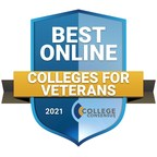 College Consensus Publishes Composite Ranking of the Best Online...