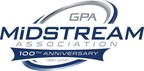 GPA Midstream Association Honors Three with Environmental Excellence Awards