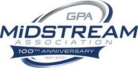 GPA Midstream Association has served the U.S. energy industry since 1921 and represents corporate members engaged in a wide variety of services that move vital energy products such as natural gas, natural gas liquids, refined products, and crude oil from production areas to markets across the United States. (PRNewsfoto/GPA Midstream Association)