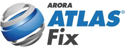 Arora ATLAS® Fix