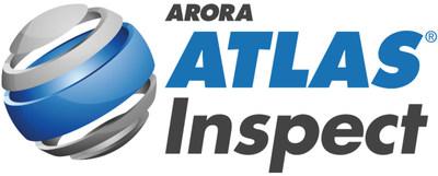 Arora ATLAS® Inspect