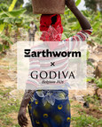 GODIVA To Donate 10% Of GODIVA.com Sales To Support Cocoa Growing ...