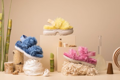 UGG Plant Power Collection