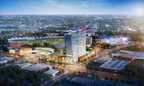 The Cordish Companies' Live! Casino & Hotel Richmond Selected by City of Richmond as One of Two Remaining Bids to Bring Resort Casino to the Commonwealth