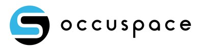 Occuspace, creator of easy, scalable, and affordable occupancy monitoring technology.