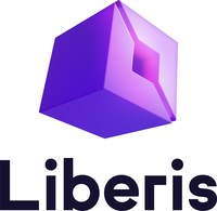 (PRNewsfoto/Liberis)