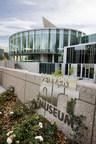 Denver Art Museum to Unveil Reimagined Campus Oct. 24