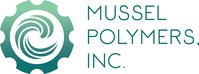Mussel Polymers, Inc. Logo