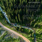 Naturepedic Celebrates Big Environmental Wins on Earth Day - Urges for Greater Sustainable Commitments and an End to Greenwashing Across Industry
