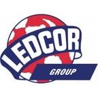 LEDCOR促进DALE POSEIN到引导管道,工业和麦克马雷堡运营组,比尔PARTINGTON将退休