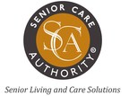 Senior Care Authority Named a Top 50 Franchise for Women by...