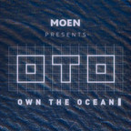 Want to Own the Ocean? Now You Can: Moen Launches NFT Auction to...