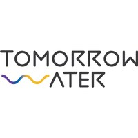 Tomorrow Water is minimizing the global environmental impact of wastewater treatment, while delivering sustainable, practical, and economical solutions. (PRNewsfoto/Tomorrow Water)
