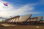 "LeoLabs Announces Costa Rica Space Radar ""Fully Operational"""