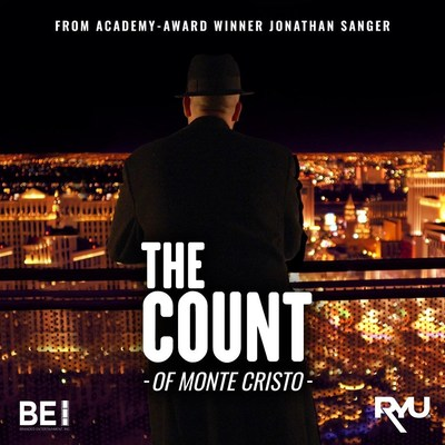 The Count (CNW Group/RYU Apparel Inc.)