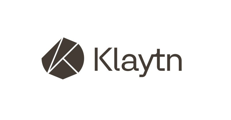 Klaytn Partners with ConsenSys on Blockchain Solutions to Advance Korea's Digital Currency Project