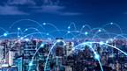 到2026年,智慧城市将推动亚太物联网市场的增长沙利文