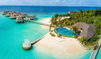 Centara Invites Russian Guests to Enjoy Stress-Free Escapes in the Maldives