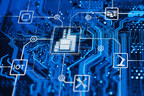 Frost & Sullivan Analyzes the Accelerated Adoption of Smart...
