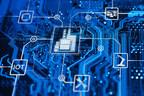 霜,沙利文分析智能解决方案在全球工业设备市场的加速采用