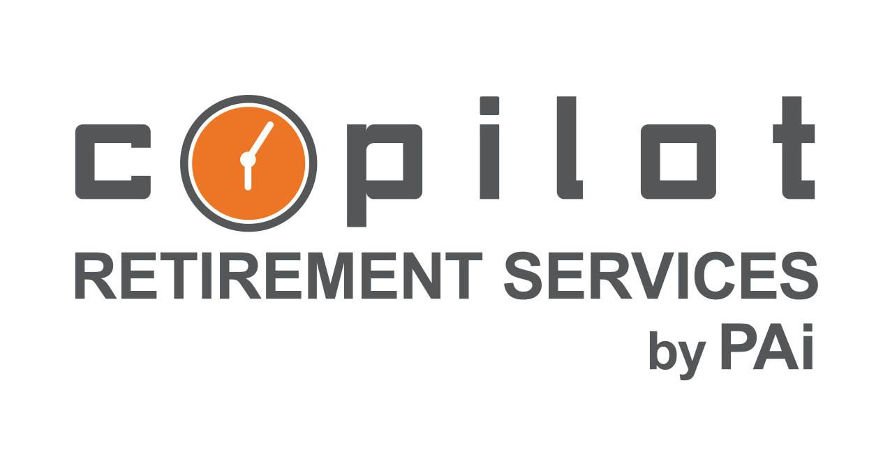 PAi Retirement Services