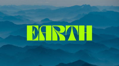Creatd, Inc. Announces the Launch of Vocal's 37th Owned-and-Operated Community, 'Earth'