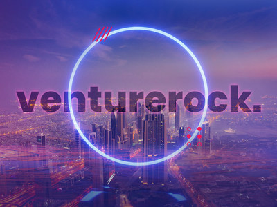 VentureRock is Launching A $300M Fund-of-Funds in Abu Dhabi