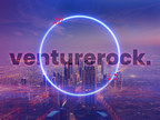 VentureRock Is Launching A $300M Fund-of-Funds in Abu Dhabi -...