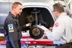 Pep Boys to Award $100,000 in Scholarships to Aspiring Automotive Technicians