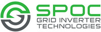 SPOC Grid Inverter Technologies