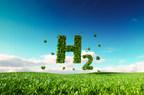 OPG支持安大略省建设氢经济