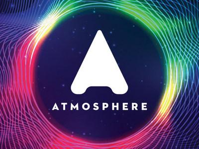 https://atmosphere.tv/