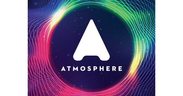 Atmosphere Taps Micah Grimes To Lead News Initiative