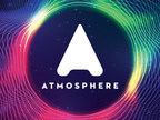 Atmosphere Closes $25 Million Series B Investment from Valor Equity Partners