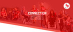 加拿大残奥委员会将举办全新的、虚拟的残奥搜寻女性