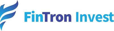 FinTron Invest Logo (PRNewsfoto/FinTron Invest)