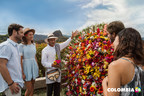 Colombia Launches New Brand Manifesto as the Most Welcoming Place ...