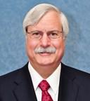STV Promotes Paul Menaker, Ph.D., to Vice President...