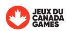Les Jeux d'été du Canada 2025 se tiendront à St. John's, à Terre-Neuve-et-Labrador