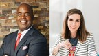 Cetera Launches Advisory Council to Promote Diversity in...