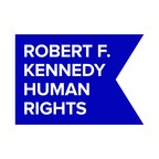 Robert F. Kennedy Human Rights Hosts 32nd Annual Golf Tournament in Hyannis Port